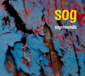 Sog, sogstonehills