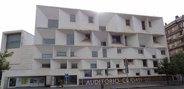 auditorio-ciudad-de-leon