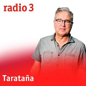 taratana-radio-3
